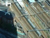 Tokyo06092002