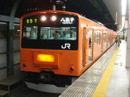 Tokyo20107012701_2