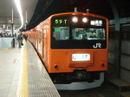 Tokyo20107012703_1