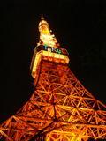 Tokyotower06110401