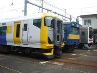 Tssc200606