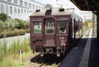 Tsurumi9403b