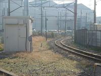 Tsurumiline05