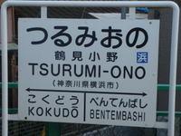 Tsurumiline23