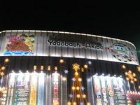 Yodobashiakiba070111