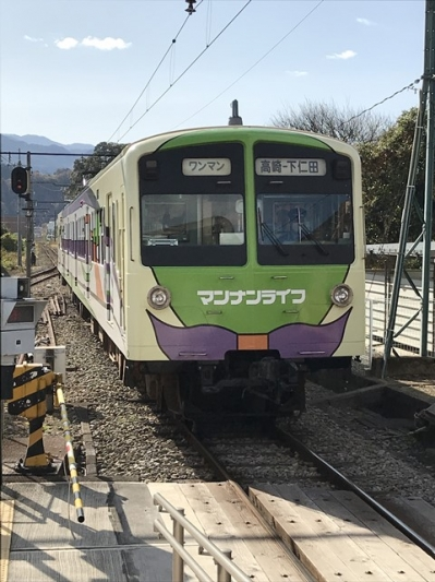 19113003