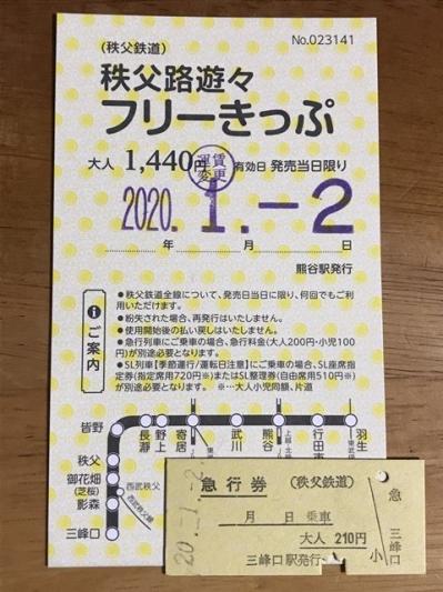 20010201