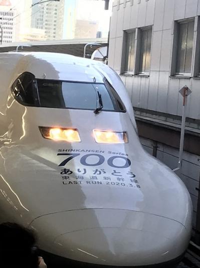 20021970001