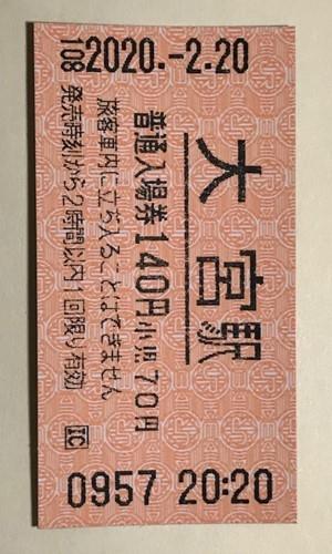 20022001