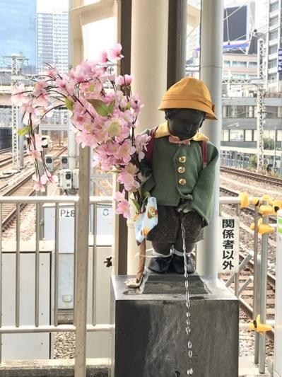 200328hamamatsuchokozo01