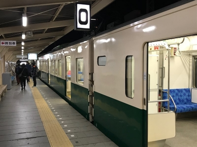 20040602