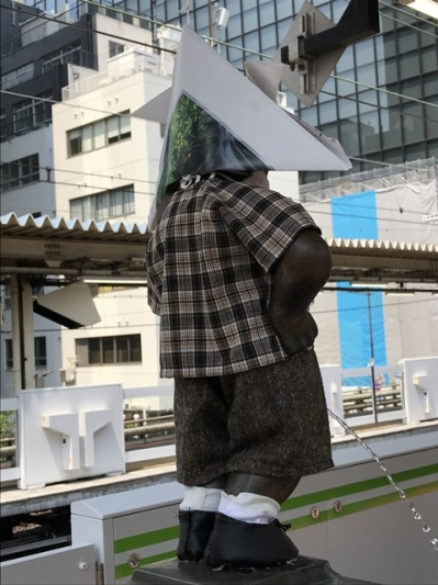 200430hamamatsuchokozo02