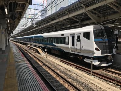 200430tokyo04