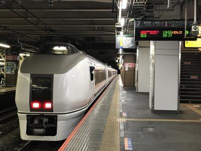 200525akagi04