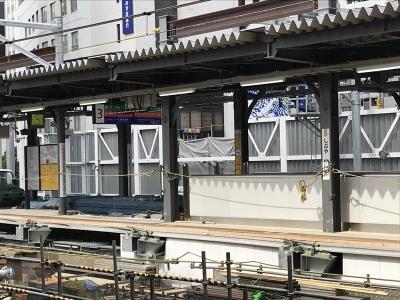 200530shibuya04