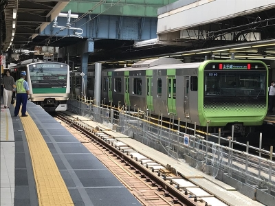 200608jrshibuya01