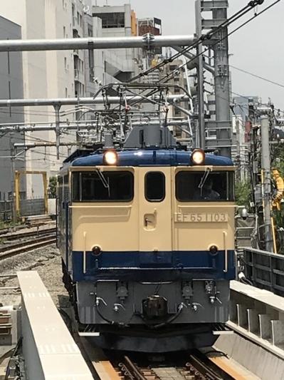 200608jrshibuya02