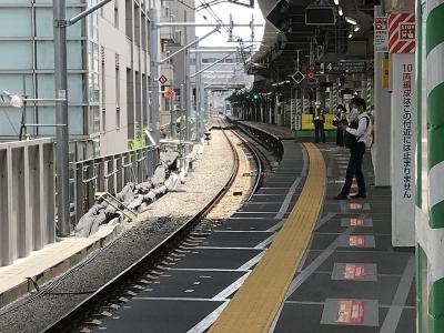 200608jrshibuya04