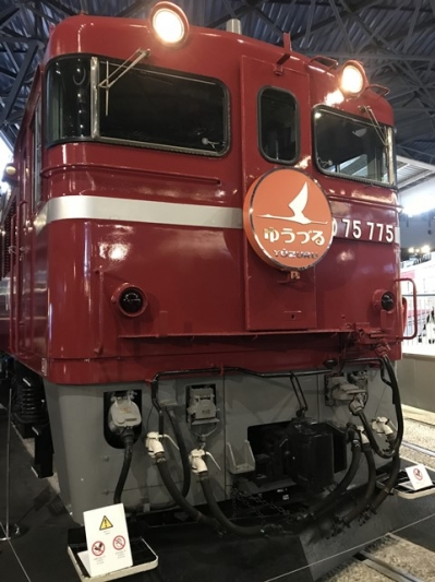 200621teppaku05