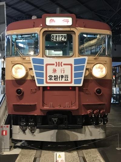 200621teppaku08