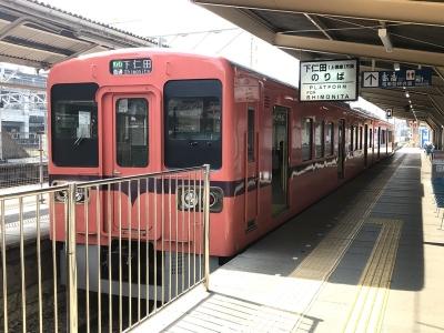 200805takasaki03