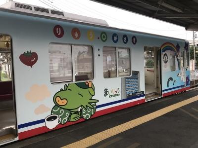 200813ryugasaki07