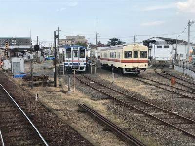 200813ryugasaki14