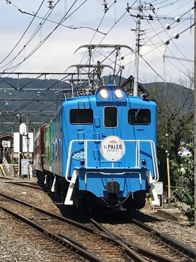 200816nagatoro08