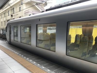 200824ikebukuro02