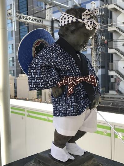 200830hamamatuchokozo01