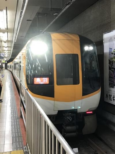 200907kintetsunagoya02