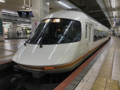 200907kintetsunagoya03