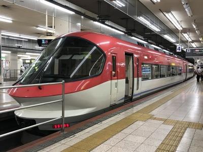200907kintetsunagoya04