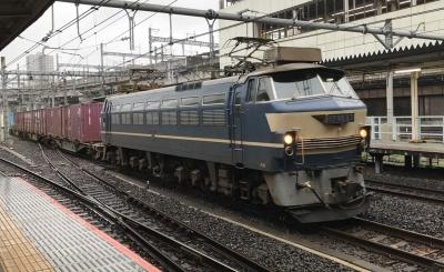 200926ef6601