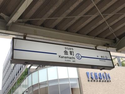 201003shibamata04