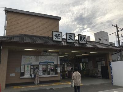 201003shibamata07
