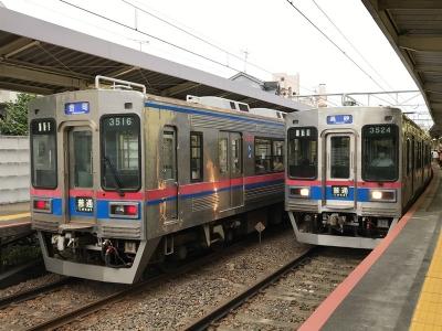 201003shibamata12
