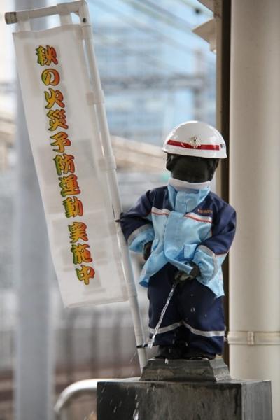 201103hamamatsuchokozo01