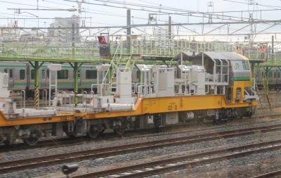 201103kiya02