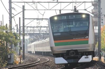 201114miyahara01