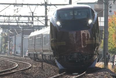 201114miyahara02