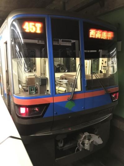 201219toei04