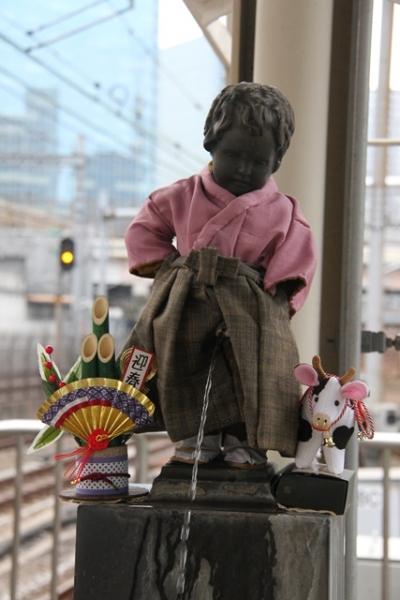 201228hamamatsuchokozo01