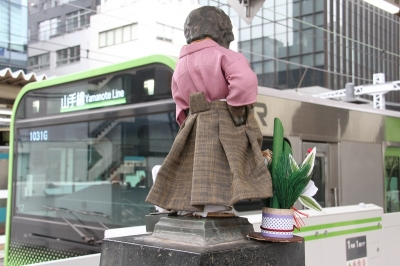201228hamamatsuchokozo02