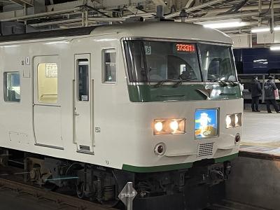 210108tokyo02