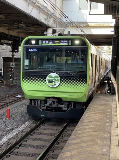 210306yamanote04