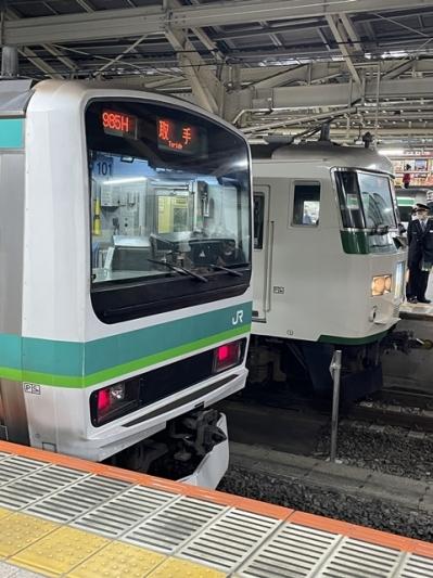 210310tokyo02